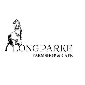 29th November at Longparke Farmshop