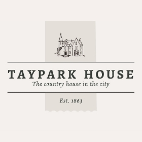 30th November at Taypark House
