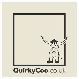 3rd December at Quirky Coo