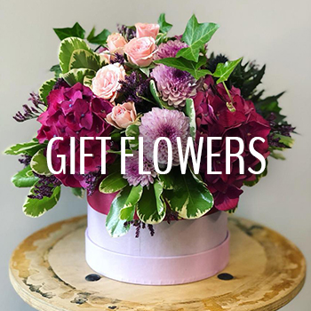 Send flowers to Perth and Dundee - order before 2pm for same day delivery - 01828 686913